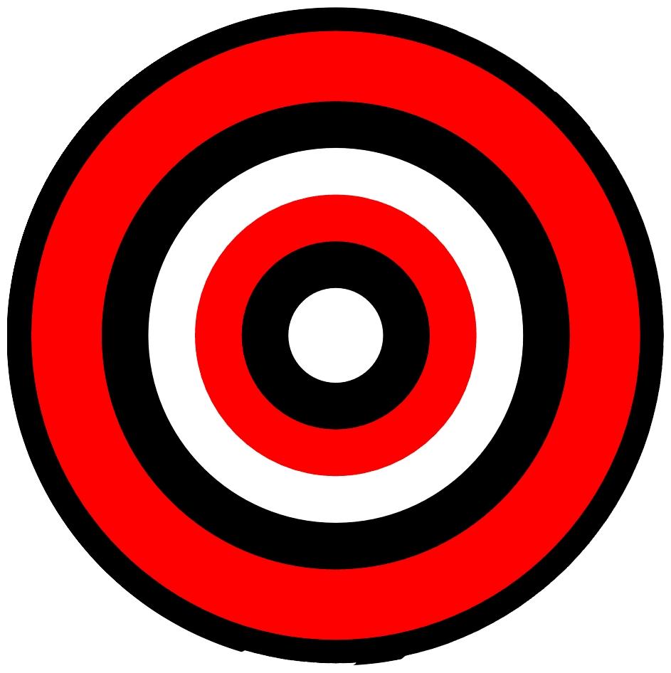 Jeff Sessions Bullseye - Image Copyright BullseyeGame.PBWorks.com